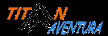 titanaventura.com